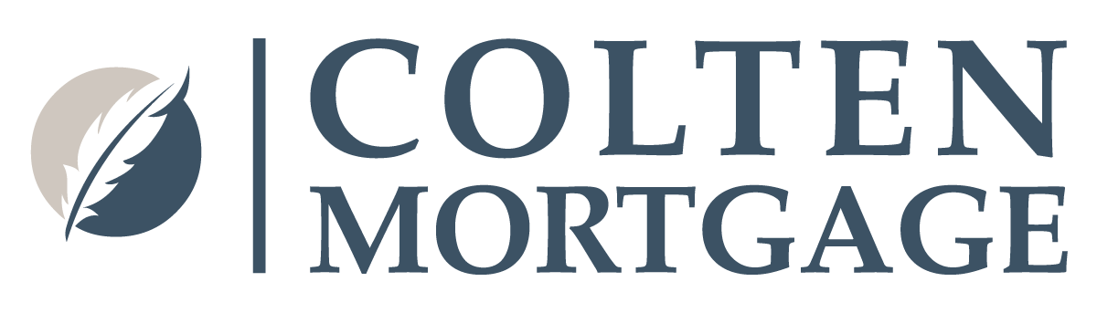 Colten Mortgage